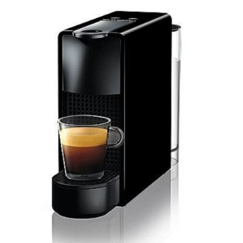 מכונת אספרסו Nespresso Essenza Mini C30 נספרסו